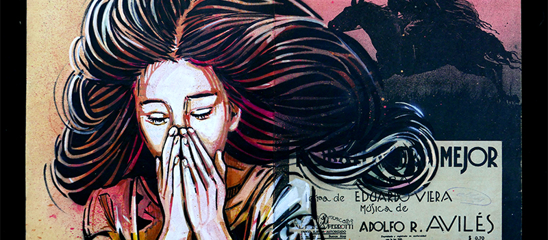 alice-pasquini-chicago-2017