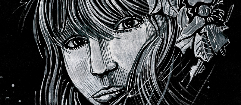 alice-pasquini-london-2013